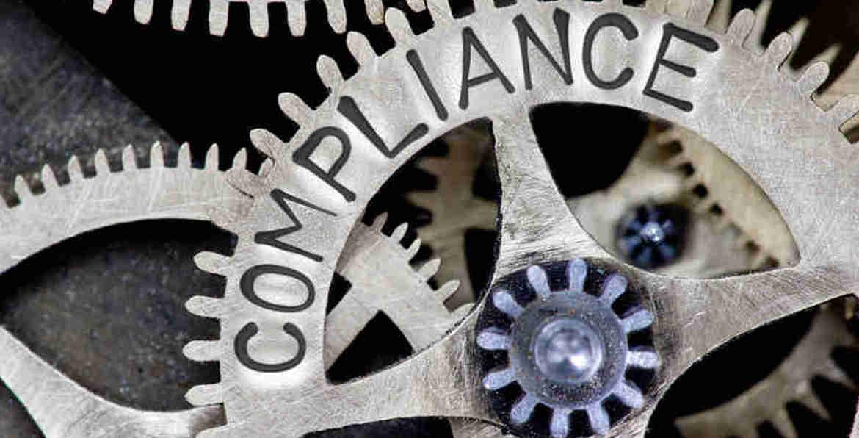 Compliance durch ISO/IEC 27001 und ISMS Einführung - professionelle Beratung / Kompetente Dienstleistung / Zertifizierungsbetreuung