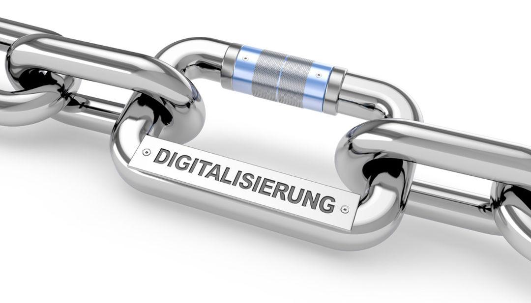 IT-Security Consulting, IT-Sicherheit Beratung - professionelle Dienstleistung von SEC4YOU Manfred Scholz