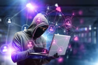 Social Engineering Social Hack - SEC4YO - Manfred Scholz