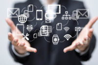 SEC4YOU Pen Test Infrastrukur - Netzwerk Scan - Manfred Scholz - Vulnerability Scan - Penetration Test - IT Audit