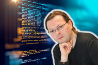 Rene Pfeffer - SEC4YOU - Secure Design - Secure Coding - Software Architektur - Security Test - Penetration Tests - PenTest