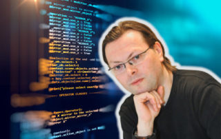 Rene Pfeffer - SEC4YOU - Secure Design - Secure Coding - Software Architektur - Security Test - Penetration Tests - PenTest